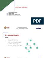 arbolesbinarios