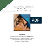 La modernización de la caficultura costarricense 1890-1950 Carlos Naranjo