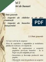 Cap 2 Asigurari de Bunuri (1)