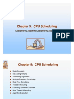 ch05_CPU_Scheduling.pdf