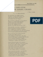 Reclams de Biarn e Gascounhe. -Mes mourt 1925 - N° 3 (30e Anade)