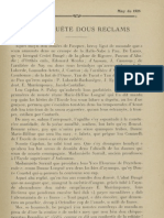 Reclams de Biarn e Gascounhe. - May 1926 - N°8 (30e Anade)