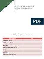 62226765 Power Point Buku Bengkel Matematik Tambahan Spm (1)