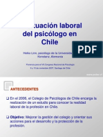 sit-lab-psic.ppt