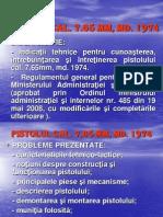 pistol_cal_7-65_md1974