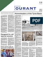Pennington Co. Courant, June 6, 2013