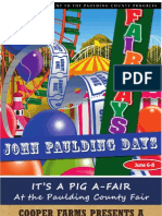 Paulding Fair