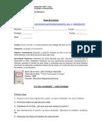 Guía de Lectura Paula- Recursos!