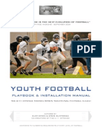 A-11 Youth Manual