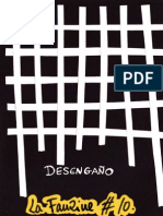 LA+FANZINE+10+DESENGAÑO