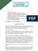 CUADERNILLOSIMCELENGUAJE.doc