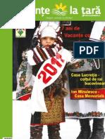 vacante la tara ianuarie2011.pdf