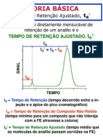 Cromatografia Gasosa - 5