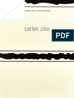 ProjMB Zilio C