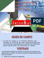 EXPO de INF2 63 [Autoguardado]