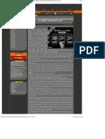 Drepturile Succesorale Ale Sotului Supravietuitor in Cadrul Mostenirii Legale Referat