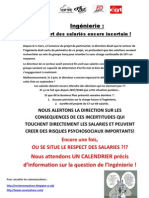 Tract n°17 v1