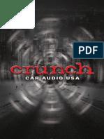 Crunch 2004b