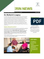 mf newsletter feb2013