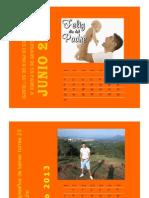 calendario_12345.pdf