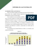 1_Caso de Estudio EL Gas Natural en Bolivia
