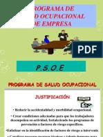 programasaludocupacional-100819090832-phpapp02.ppt