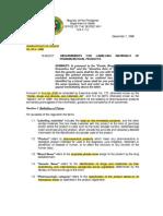 Pdf books pharmaceutical jurisprudence