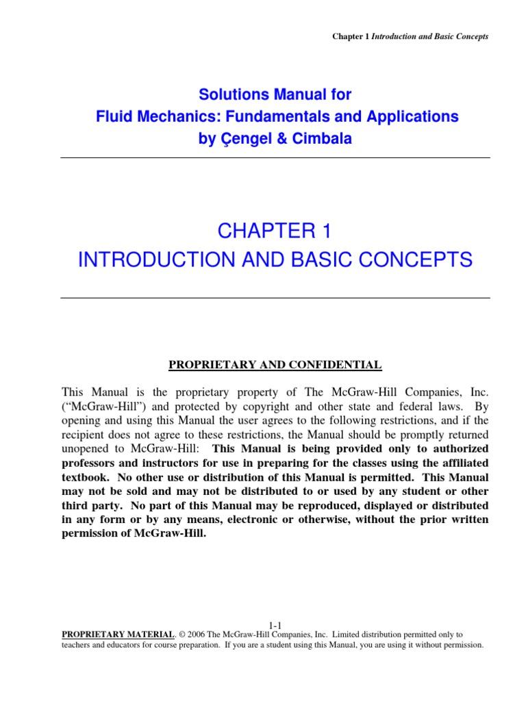 Fundamentals of fluid mechanics cengel cimbala solutions chap01pdf fundamentals of fluid mechanics cengel cimbala solutions chap01pdf fluid dynamics force fandeluxe Image collections