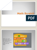 Math Scratch.pptx