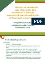 Comercio Internacional Hildegardi Venero (1)