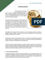 PATRONES MONETARIOS.docx