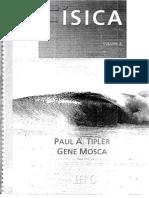 tipler - física - vol 2