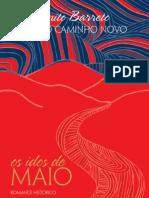 Os idos de maio - Benito Barreto
