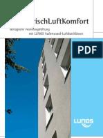 FrischLuftKomfort