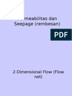 Materi Kuliah 8B-Flownet