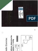 92974093 Gas Processing Campball PDF