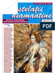 Constelatii diamantine, nr 6 (34) / 2013
