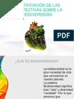 3.1biodiversidad_plh.ppt