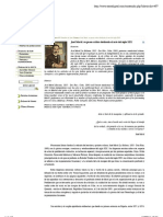 Dialnet-JoseMartiSuProsaCriticaDedicadaAlArteDelSigloXIX-3686326