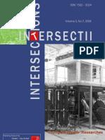 Revista intersectii No7_eng