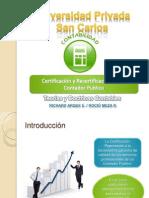 Certificacion de un Contador.pptx