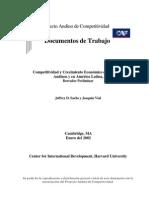 competitividadycrecimientoeconomico_sachsvial[1]