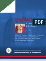Anestezie Pentru Endodontie