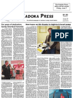 Kadoka Press, June 6, 2013