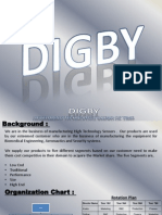 C57822 - DIGBY