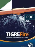 Manual Tigre Fire