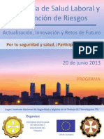 P8 PAG. XV Jornada Salud Laboral