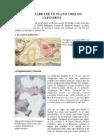 COMENTARIO DE UN PLANO URBANO Cartagena(1).pdf