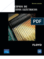 Pdf analisis electricos de circuitos