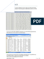 Assessment D.pdf